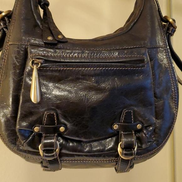 Francesco biasia handbag